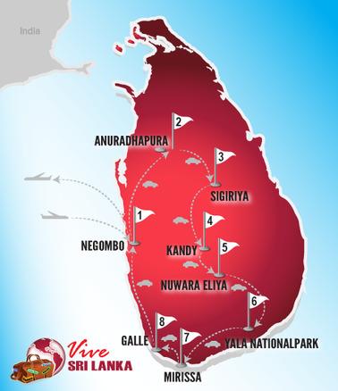 map_vive_sri_lanka_IMPRESCINDIBLE.png