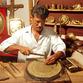 Sri Lanka | Handwerkskunst