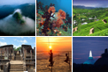 Sri Lanka Urlaub | Wunschreise