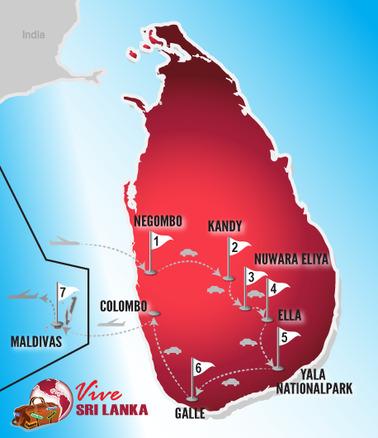map_vive_sri_lanka_LUNA_DE_MIEL.png