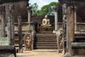 Sri Lanka Urlaub | Polonnaruwa Banner