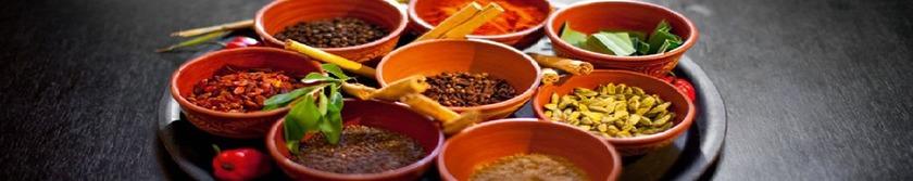 Sri Lanka Reisen   Essen