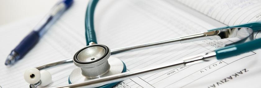 Sri Lanka Reisetipps | Gesundheitliche Vorsorge