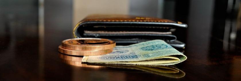 Sri Lanka Reisetipps | Währung
