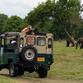 Sri Lanka | Yala Nationalpark