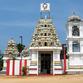 Sri Lanka | Koneswaram Tempel in Trincomalee
