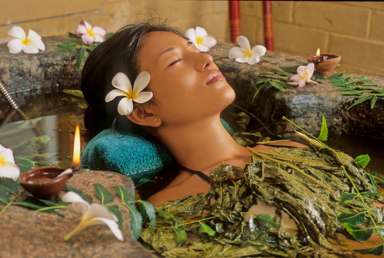 Sri Lanka | Ayurveda Wellness